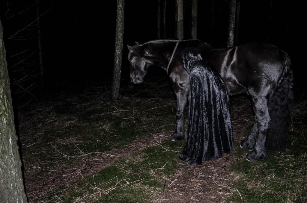 DarkForestShoot-113