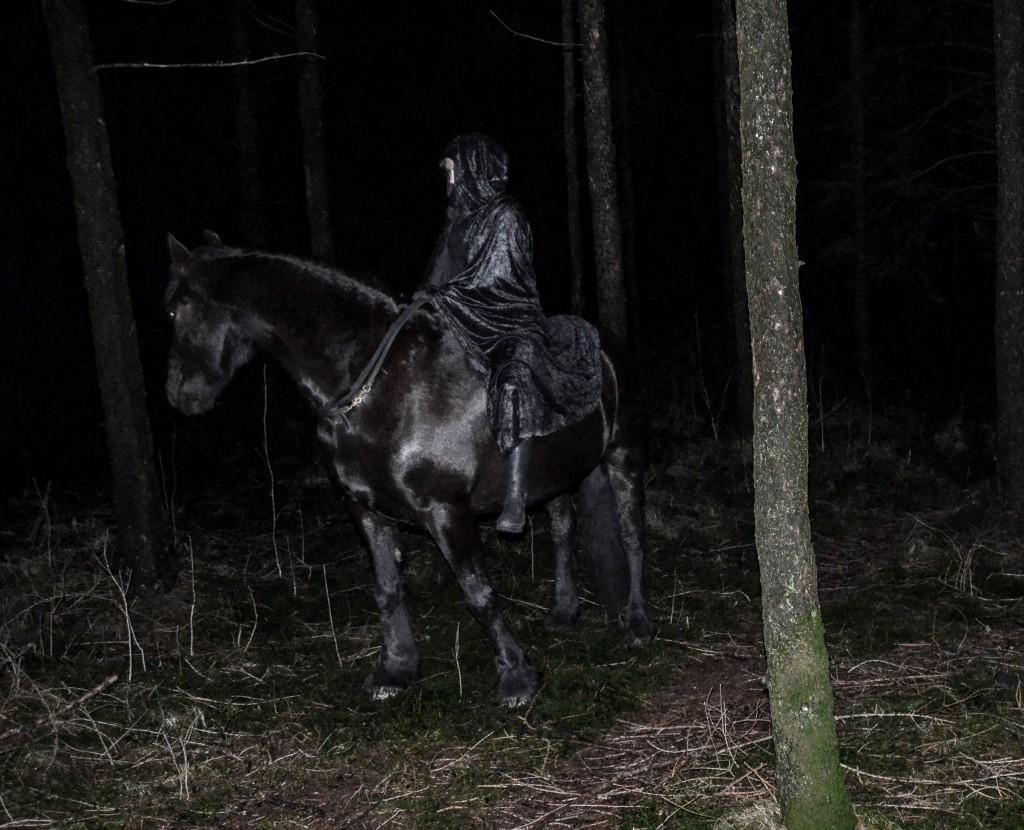 DarkForestShoot-41