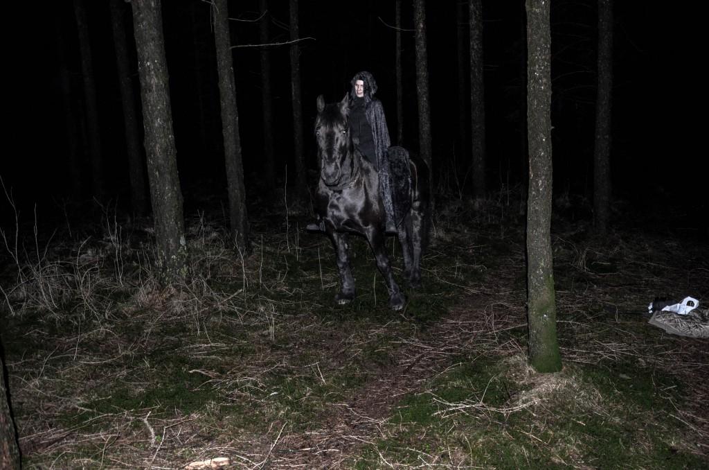 DarkForestShoot-44